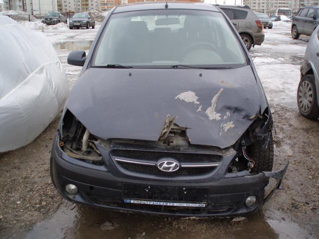 выкуп битых авто в Рязани