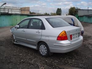 выкуп битых авто в Смоленске